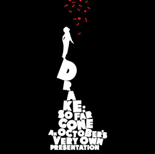 top_albums_drake