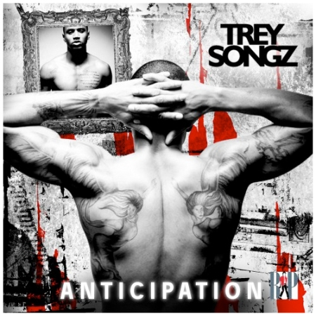 trey-songz-anticipation-front